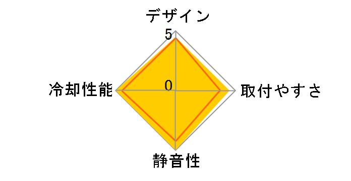 鎌アングル SCANG-1000のユーザーレビュー
