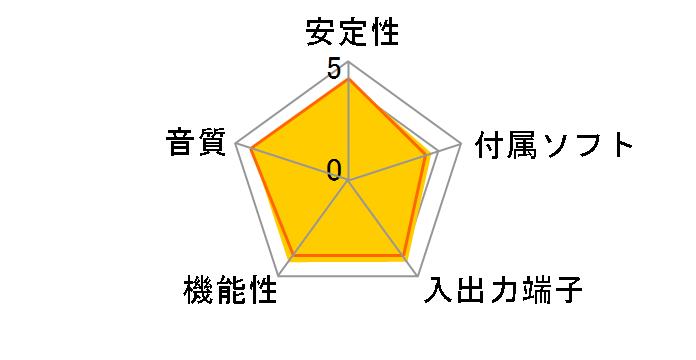 CMI8768P-DDEPCIのユーザーレビュー