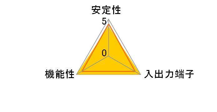 USB2-PCI4 (USB2.0)のユーザーレビュー