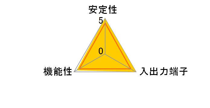 USB2.0N6P-PCI (USB2.0)のユーザーレビュー