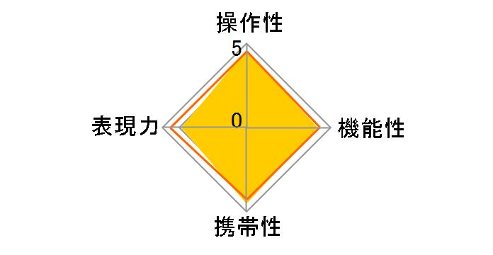 EF20-35mm F3.5-4.5 USMのユーザーレビュー