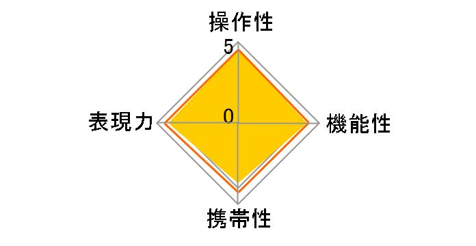 EF100-400mm F4.5-5.6L IS USMのユーザーレビュー