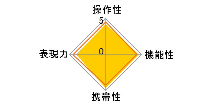 EF70-300mm F4.5-5.6 DO IS USMのユーザーレビュー
