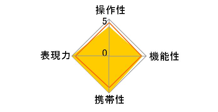 100mm F3.5 Macro AFのユーザーレビュー