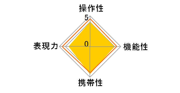 フォクトレンダー ULTRA WIDE-HELIAR 12mm F5.6 Aspherical (シルバー)のユーザーレビュー