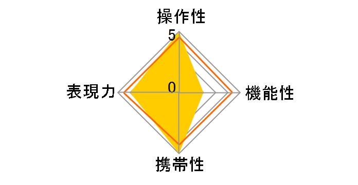 フォクトレンダー ULTRON 35mm F1.7 Aspherical (ブラック)のユーザーレビュー