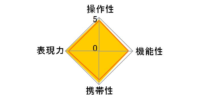 フォクトレンダー NOKTON 58mm F1.4 SLII (ニコンAi-S)のユーザーレビュー