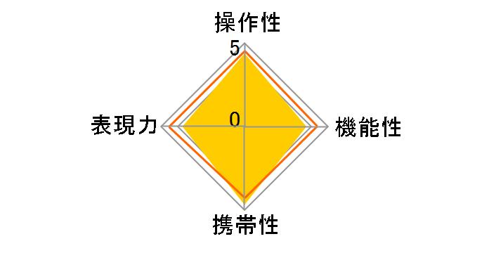 AFアポテレズーム100-300mmF4.5-5.6(D)のユーザーレビュー