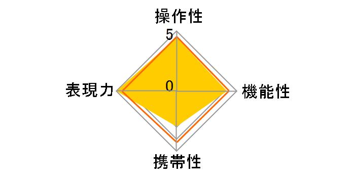 ズイコーデジタル ED 35-100mm F2.0のユーザーレビュー