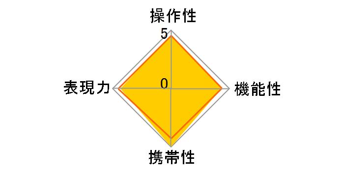 ズイコーデジタル 25mm F2.8のユーザーレビュー