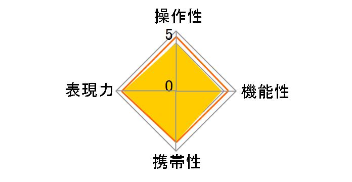 APO 70-300mm F4-5.6 DG MACRO (キヤノン AF)のユーザーレビュー
