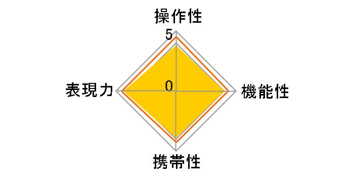 APO 70-300mm F4-5.6 DG MACRO (ペンタックス AF)のユーザーレビュー