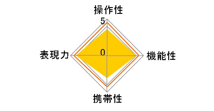 70-300mm F4-5.6 DG MACRO (ペンタックス AF)のユーザーレビュー