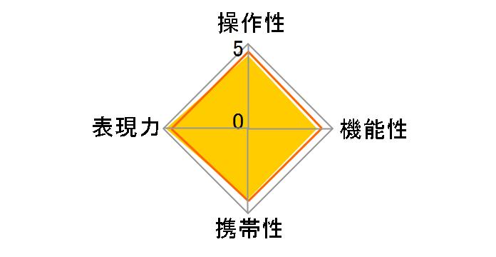 MACRO 70mm F2.8 EX DG (キヤノン用)のユーザーレビュー