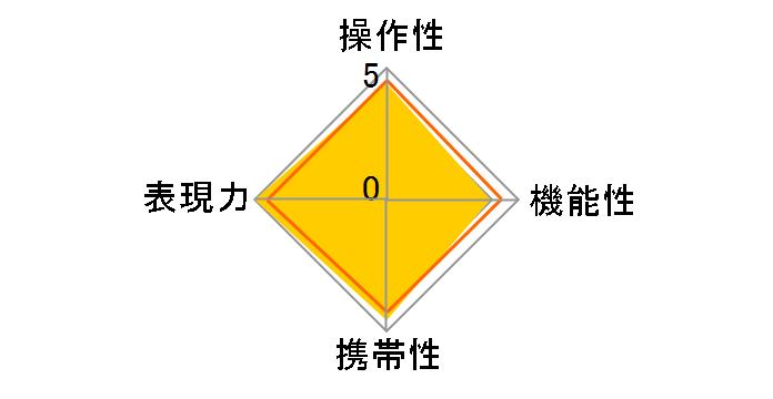 SP AF 90mm F/2.8 MACRO1:1 (キヤノン用)のユーザーレビュー