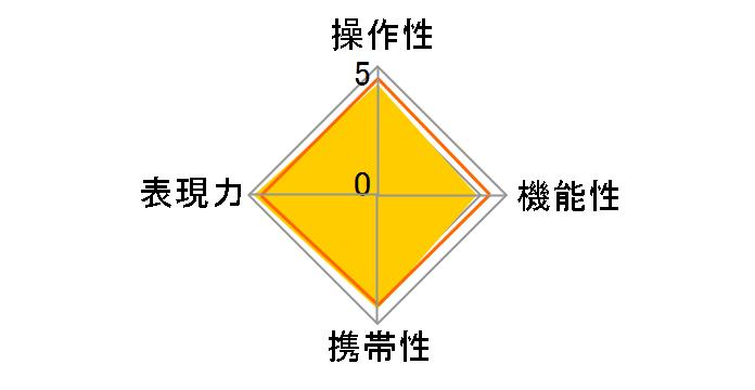 SP AF90mm F/2.8 Di MACRO 1:1 (Model272E) (キヤノン用)のユーザーレビュー