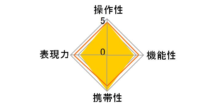AF 28-300mm F3.5-6.3 XR Di LD Aspherical [IF] MACRO (Model A061) (ニコン AF-D)のユーザーレビュー
