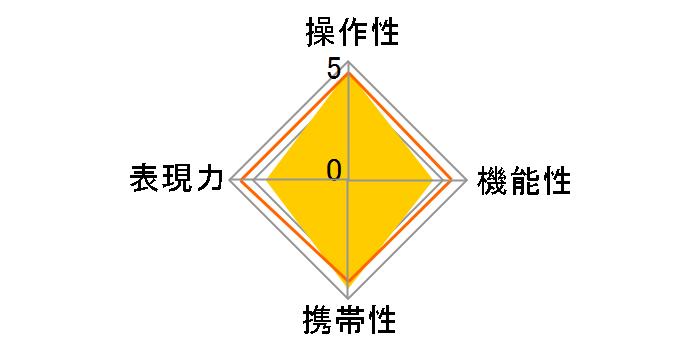 AF 28-300mm F3.5-6.3 XR Di LD Aspherical [IF] MACRO (Model A061) (ペンタックス AF)のユーザーレビュー