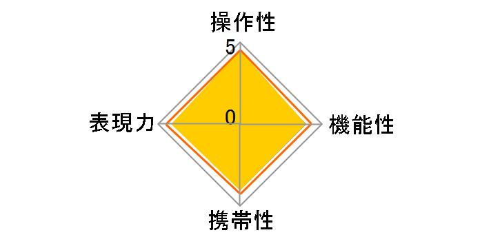 SP AF 17-35mm F/2.8-4 Di LD Aspherical [IF] (Model A05) (ニコン用)のユーザーレビュー