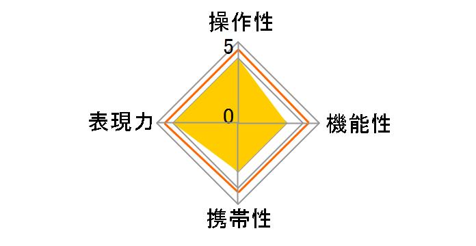 SP AF 90mm F/2.8 MACRO1:1 (ペンタックス用)のユーザーレビュー