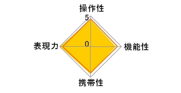 SP AF90mm F/2.8 Di MACRO 1:1 (Model272E) (ソニー用)のユーザーレビュー