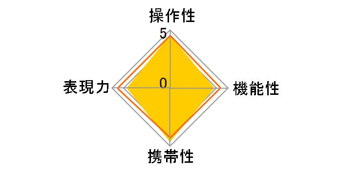 AF 18-200mm F/3.5-6.3 XR Di II LD Aspherical [IF] MACRO (Model A14N II) (ニコン用)のユーザーレビュー