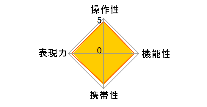 SP AF 10-24mm F/3.5-4.5 Di II LD Aspherical [IF] (Model B001) (キヤノン用)のユーザーレビュー