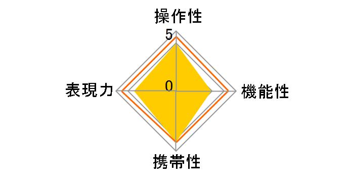 75-300mm F4.5-5.6 SAL75300のユーザーレビュー
