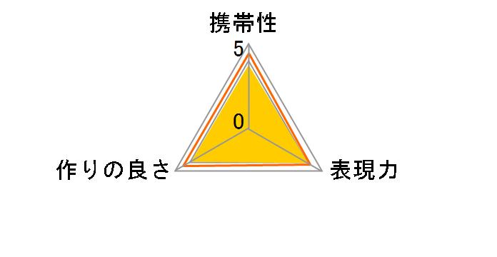 DMW-LT55のユーザーレビュー