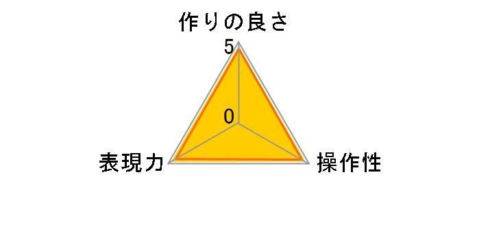 67S PRO1D プロテクターのユーザーレビュー