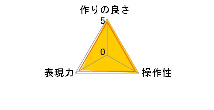 MC-N 67mmのユーザーレビュー