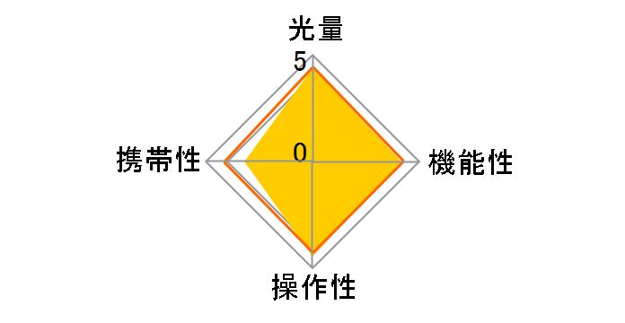 マクロリングライト MR-14EXのユーザーレビュー