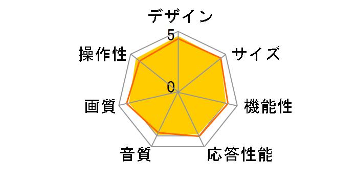 LC-32AD5 [32インチ]のユーザーレビュー