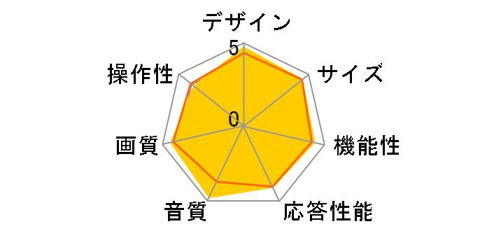 LC-32GD6 [32インチ]のユーザーレビュー