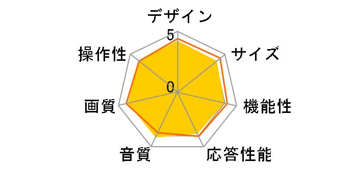 AQUOS LC-32GH1 [32インチ]のユーザーレビュー