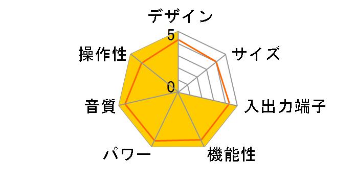 DSP-AZ2のユーザーレビュー