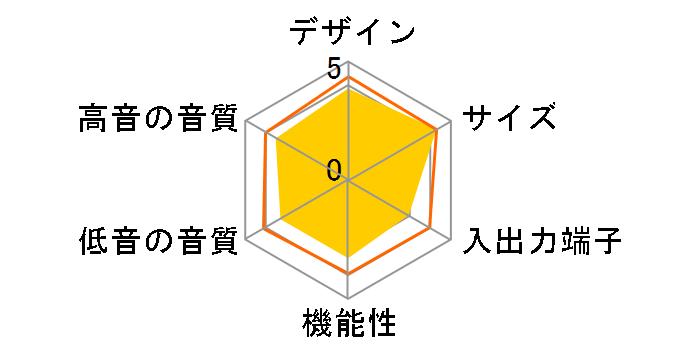 DHT-FS1のユーザーレビュー