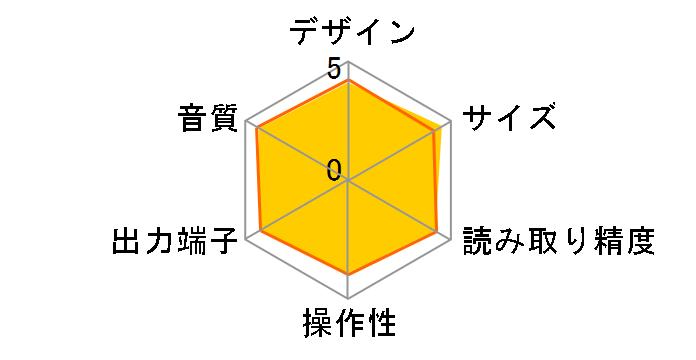 CD5001のユーザーレビュー