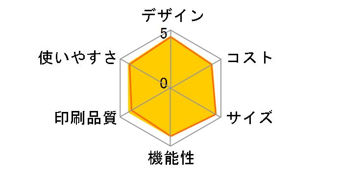 Commuche(コミュシェ) FAX-360DLのユーザーレビュー