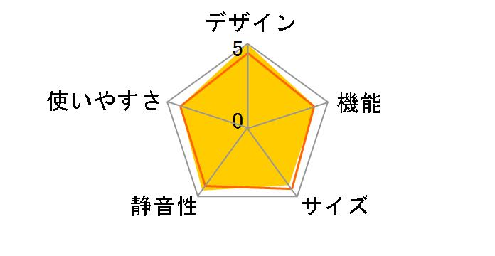 SJ-PV37Jのユーザーレビュー
