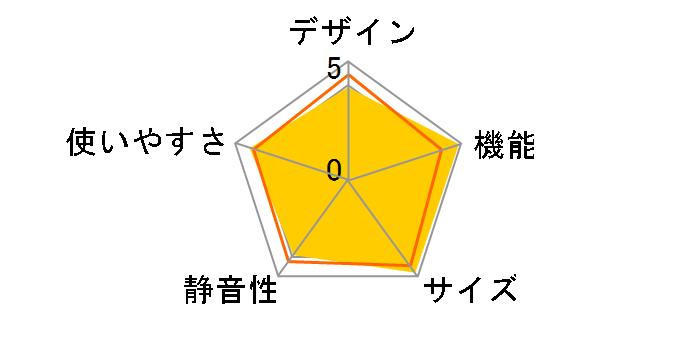 SJ-PV40Jのユーザーレビュー