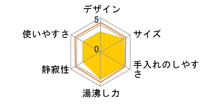 PDH-B300のユーザーレビュー