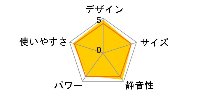 HEZ13/10KAHのユーザーレビュー