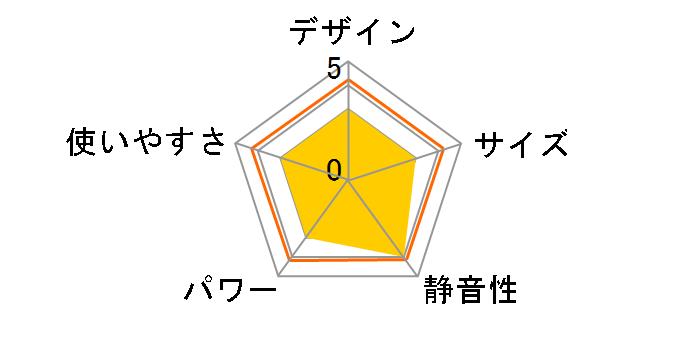 DS-S253Fのユーザーレビュー