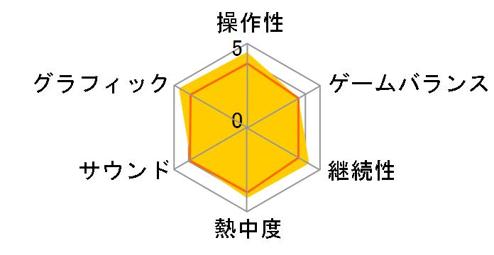 無双 OROCHI(PS2)