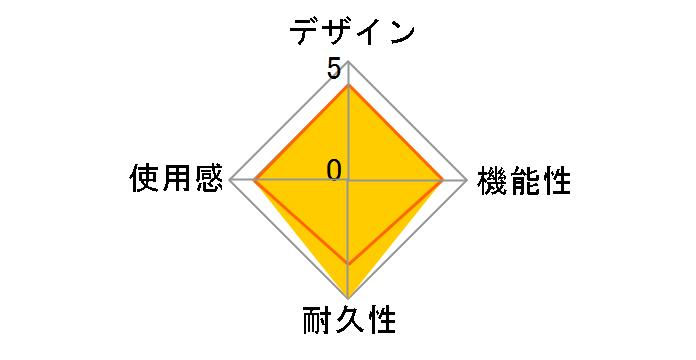 メモリーカード (8MB) サテン・シルバー SCPH-10020SSのユーザーレビュー
