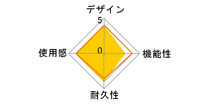 D端子ケーブル SCPH-10330のユーザーレビュー