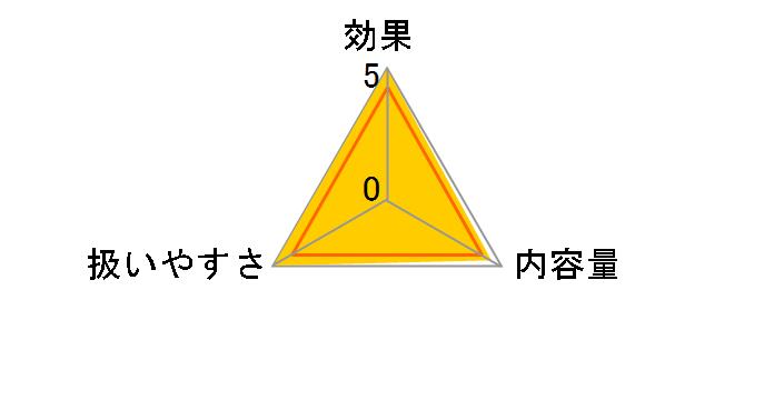 レニュー(ReNU) マルチプラス ツインパック 355mlx2本 レンズケース付のユーザーレビュー