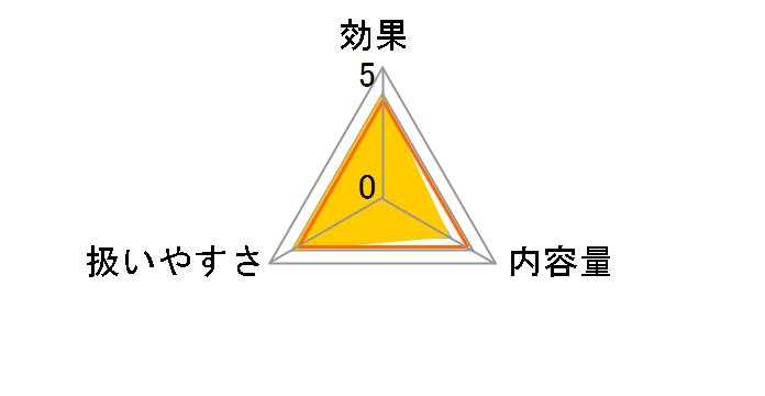 スーパークリーナー 30mL