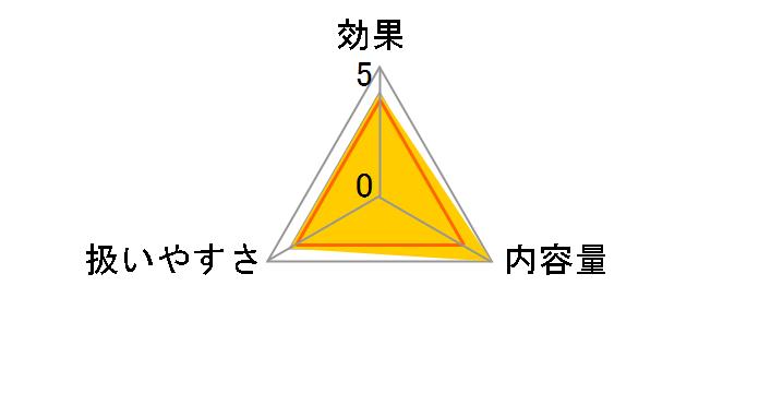 O2ケア サンクスパック 240mL+120mLのユーザーレビュー